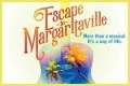Escape to Margaritaville Tickets - New York