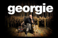 Georgie: My Adventures With George Rose Tickets - New York City