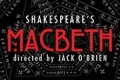 Macbeth Tickets - New York