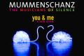 Mummenschanz: You & Me Tickets - Off-Broadway