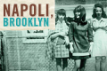 Napoli, Brooklyn Tickets - Off-Broadway