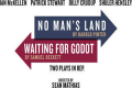 No Man's Land Tickets - New York