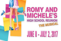 Romy and Michele's High School Reunion Tickets - Seattle