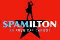 Spamilton Tickets - New York