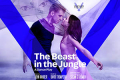 The Beast in the Jungle Tickets - New York City