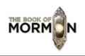 The Book of Mormon Tickets - New York City