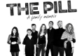 The Pill Tickets - New York