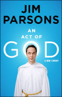 An Act of God Tickets - Broadway