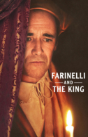 Farinelli and the King Tickets - Broadway
