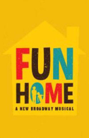 Fun Home Tickets - Broadway