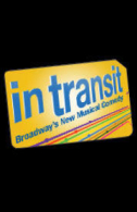In Transit Tickets - Broadway