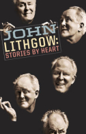 John Lithgow: Stories by Heart Tickets - Broadway