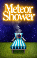 Meteor Shower Tickets - Broadway