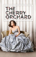 The Cherry Orchard Tickets - Broadway