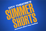 Summer Shorts Festival