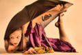 1:5 Five Choreographers at Baruch Tickets - New York City