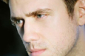 Aaron Tveit Tickets - New York City
