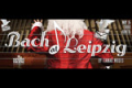 Bach at Leipzig Tickets - Seattle