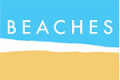 Beaches Tickets - Washington, DC