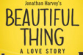 Beautiful Thing Tickets - London