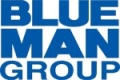 Blue Man Group Tickets - Miami