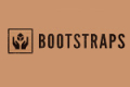 Bootstraps Tickets - Off-Off-Broadway