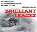 Brilliant Traces Tickets - Off-Off-Broadway