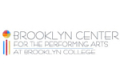 Brooklyn Center for the Performing Arts&#039; Season Wrap Party Tickets - New York City
