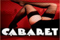 Cabaret Tickets - St. Louis