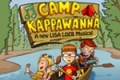 Camp Kappawanna Tickets - Miami