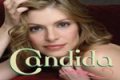Candida Tickets - Pittsburgh