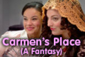 Carmen's Place (A Fantasy) Tickets - Off-Broadway