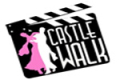 Castle Walk Tickets - Off-Off-Broadway