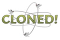 Cloned! Tickets - Off-Off-Broadway
