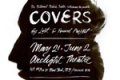 Covers Tickets - New York City