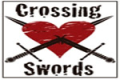Crossing Swords Tickets - Off-Off-Broadway