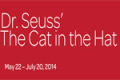 Dr. Seuss' The Cat in the Hat Tickets - Minneapolis