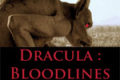 Dracula: Bloodlines Tickets - Off-Off-Broadway