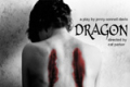Dragon Tickets - Off-Off-Broadway