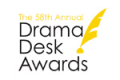 Drama Desk Awards 2013 Tickets - New York City