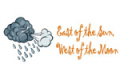 East of the Sun, West of the Moon Tickets - Off-Off-Broadway