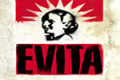 Evita Tickets - Miami