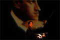 George Gershwin Alone Tickets - San Francisco