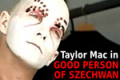 Good Person of Szechwan Tickets - Off-Broadway