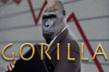 Gorilla Tickets - Off-Off-Broadway