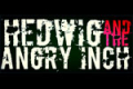 Hedwig and the Angry Inch Tickets - Chicago