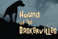 Hound of the Baskervilles Tickets - San Francisco