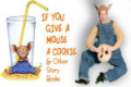 If You Give A  Mouse A Cookie... Tickets - Off-Broadway