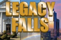 Legacy Falls Tickets - Off-Off-Broadway