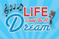 Life Could Be a Dream Tickets - Off-Off-Broadway